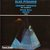 Blue Pyramid (Vinyl)