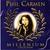 Millenium Collection CD2