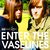 Enter The Vaselines CD2