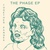 The Phage (EP)