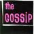 The Gossip [EP]