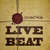 Live Beat