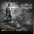 White Shores, Black Tides (EP)