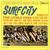 Surf City (Vinyl)