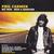 My Way - Hits & Rarities CD1