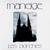Les Porches (Remastered 2007)