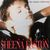 The World Of Sheena Easton (The Singles Collection)