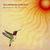 Hummingbird (With Rick Wakeman)