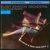 Buddy And Ella Johnson 1953-1964 CD4