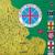 Trip To England (Vinyl)