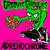 Appetite For Adrenochrome (Remastered 2015)