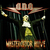 Mastercutor Alive CD2