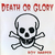 Death Or Glory (Remastered 1994)