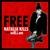 Free (CDS)