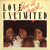 Love Is Back (Vinyl)