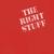 The Right Stuff (MCD)