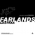 Farlands (MCD)