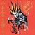 Le Monde de Demon CD1
