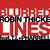 Blurred Lines (CDS)
