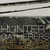 Hunter-Gatherers