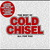 The Best Of Cold Chisel - All For You CD1