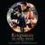 Kingsman: The Secret Service (La-La Land)