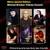 Michael Brecker Tribute Concert
