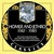 The Chronogical Classics 1947-1949