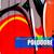 Street Bangerz Volume 6: Playhouse