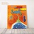 Blue Guitars - Album 5 (Texas Blues)