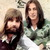Loggins And Messina (Vinyl)