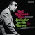 Swingin On The Korner: Live At Keystone Korner CD1