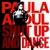Shut Up And Dance (The Dance Mixes)