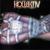 Kollektiv (Remastered 2007)