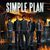 Simple Plan (Limited Edition)