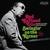 Swingin On The Korner: Live At Keystone Korner CD2