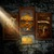 Pale Communion (Deluxe Edition)