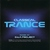 Classical Trance Mixed By G & A Project