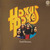 Earth Harmony (Reissued 1991)