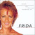 Frida - 14 Hits