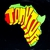 Tony Tuff (Vinyl)