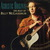 Acoustic Original: The Best Of