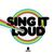 Sing It Loud (EP)