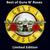 Best Of Guns N' Roses (Limited Edition)