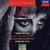 R. Strauss: Elektra (With Wiener Philharmoniker, Under Sir Georg Solti) CD1