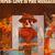 Love Is The Message (Vinyl)
