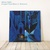 Blue Guitars - Album 8: (Gospel Soul Blues & Motown)
