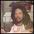 Jah Jah Way (Vinyl)