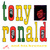 Tony Ronald & His Kroners