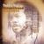 Jesus Dread 1972-1977 CD1